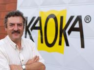 Andre-deberdt-fonde-kaoka