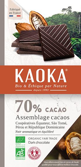 cacao-70-chocolat-noir-bio-equitable-kaoka