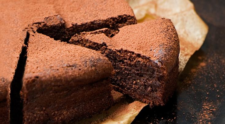 Gamme pâtissière chocolat bio équitable kaoka